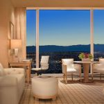 Wynn Las Vegas Tower King Suite