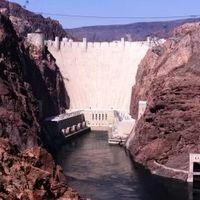 Grand Canyon Air Tour Las Vegas 200x200