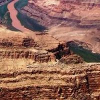Grand Canyon West Rim and Lunch 200x200
