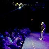 Las Vegas Live Comedy Club 200x200