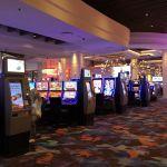 Palms Las Vegas Casino
