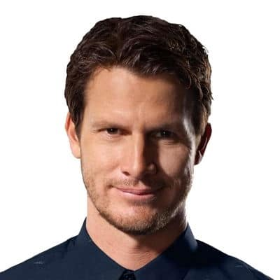 Daniel Tosh Aces of Comedy Discount Tickets