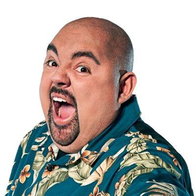 Gabriel Iglesias Aces of Comedy Las Vegas Discount Tickets