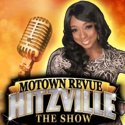Hitzville The Show Las Vegas Discount Tickets