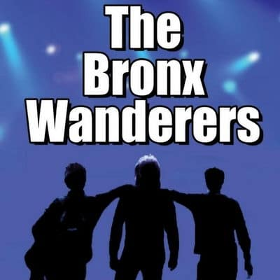 The Bronx Wanderers Las Vegas Discount Tickets