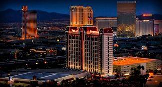 Palace Station Las Vegas