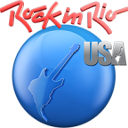 Rock in Rio Las Vegas, May 2015