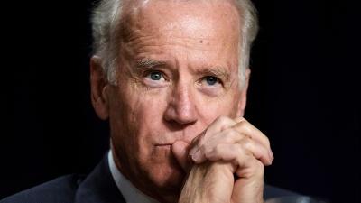 Joe-Biden-jpg_20151020183237-159532