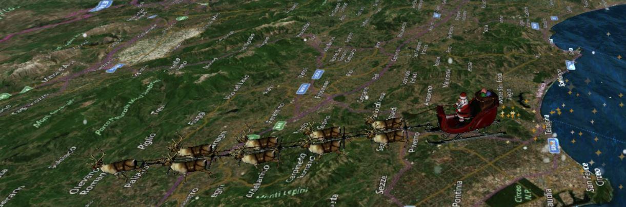 NORAD_santa_tracker_1545687355957.JPG