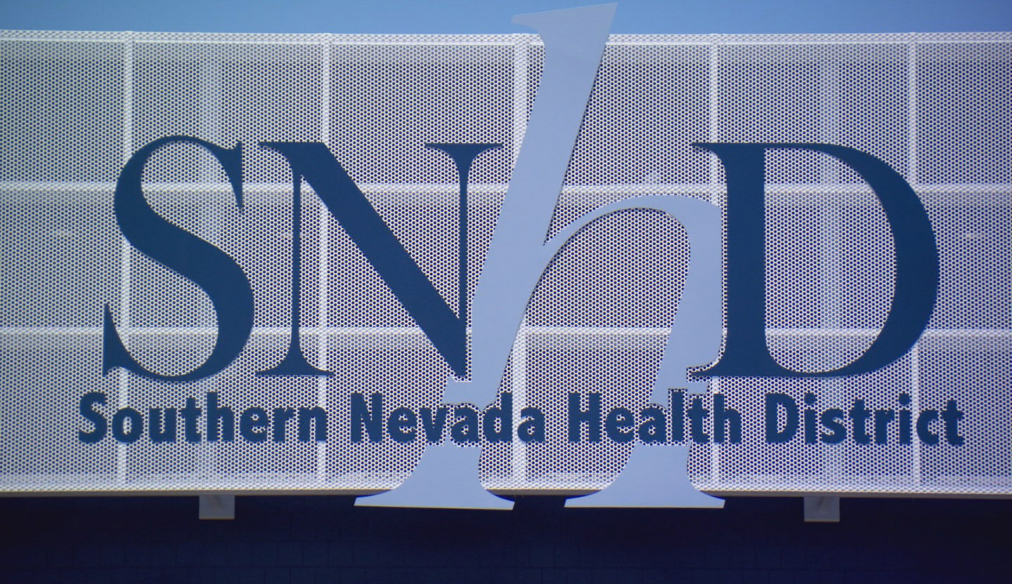 SNHD_health_district_1544568634279.jpg