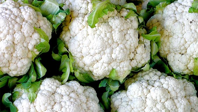 cauliflower_700_1462309639771.jpg