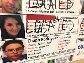 Nevada_child_seekers_big_search_3_1549005196612.jpg