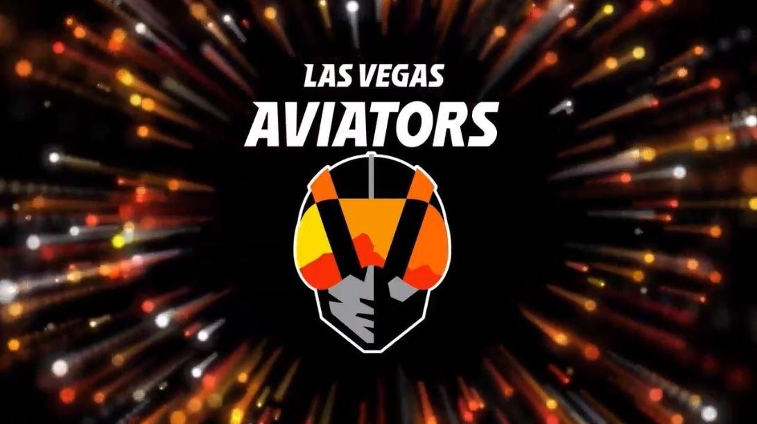 Las_Vegas_Aviators_Ball_Park_1549346723530.JPG
