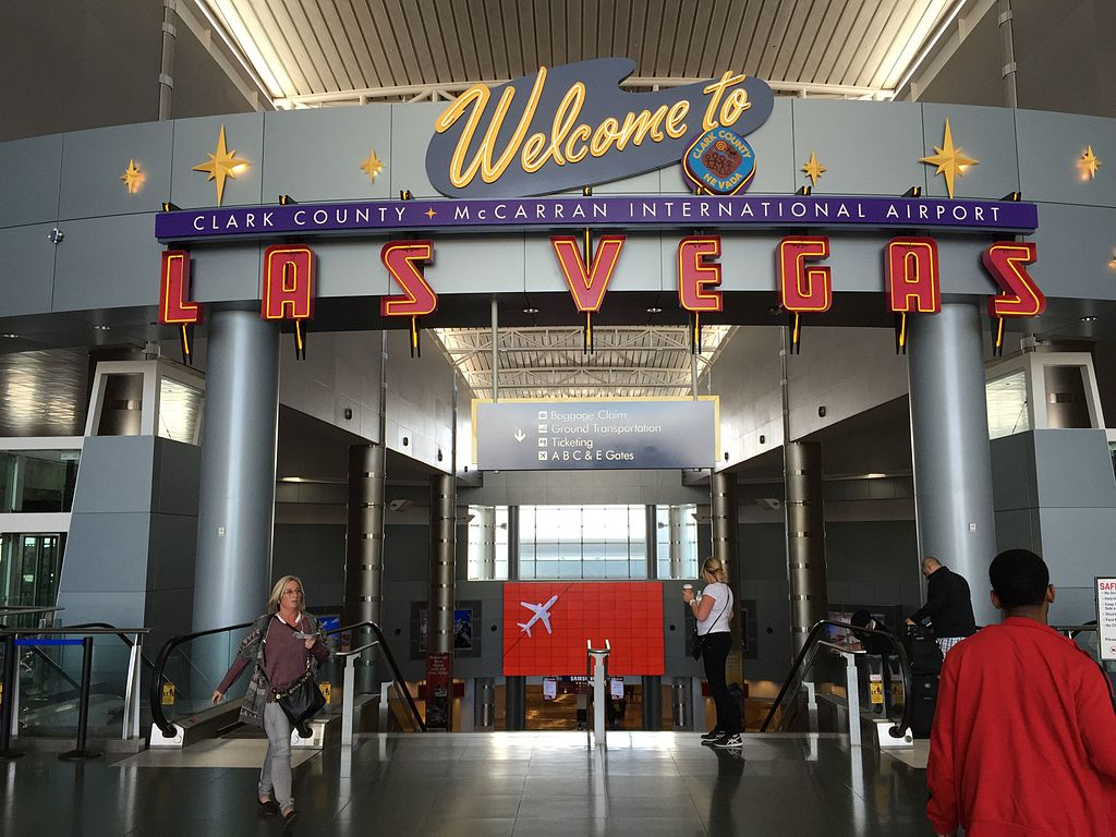 McCarran_International_Airport_1550212886295.jpg