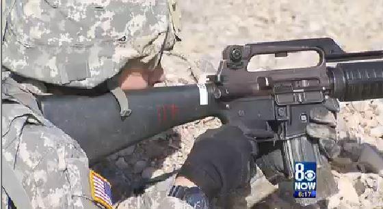 Army_national_guard_training_1447909105306.JPG