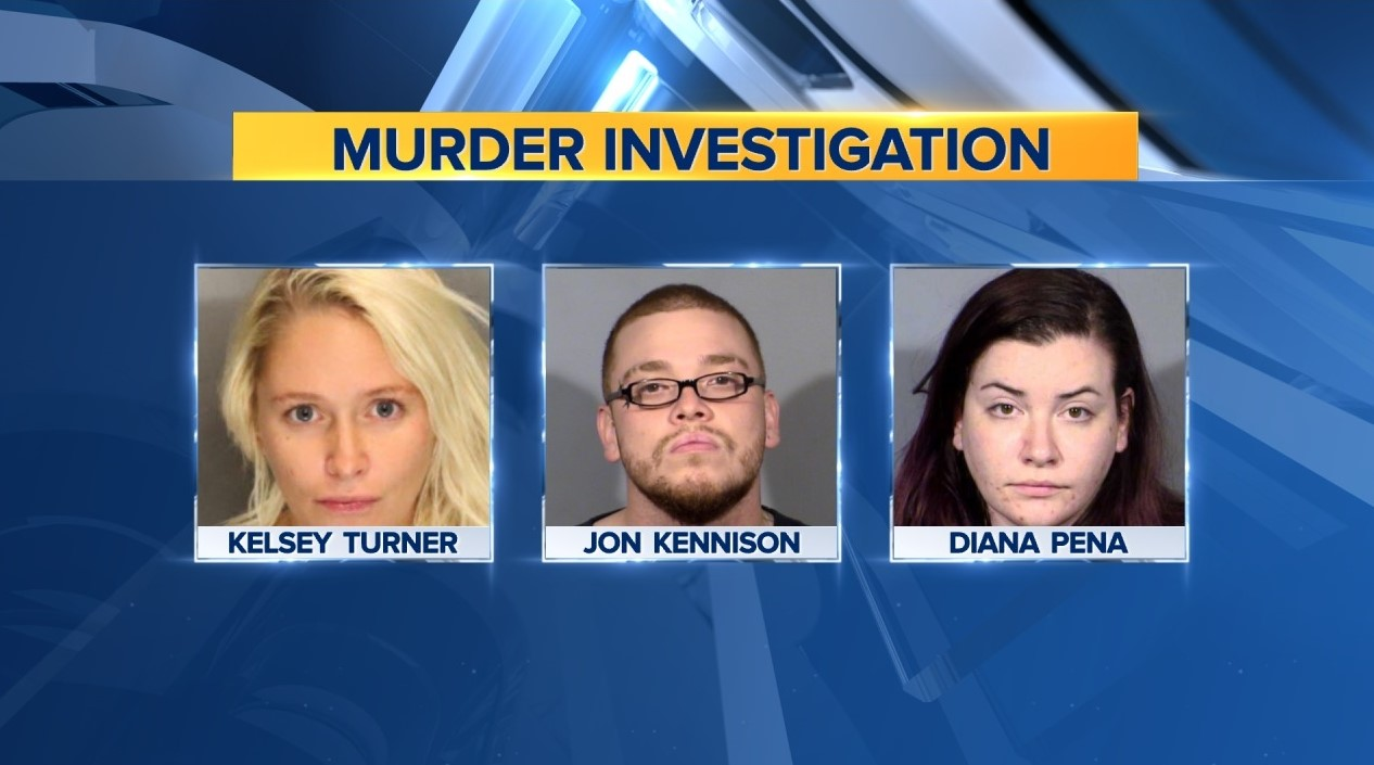 Suspects_in_Thomas_Burchard's murder_1560287136462.jpg.jpg