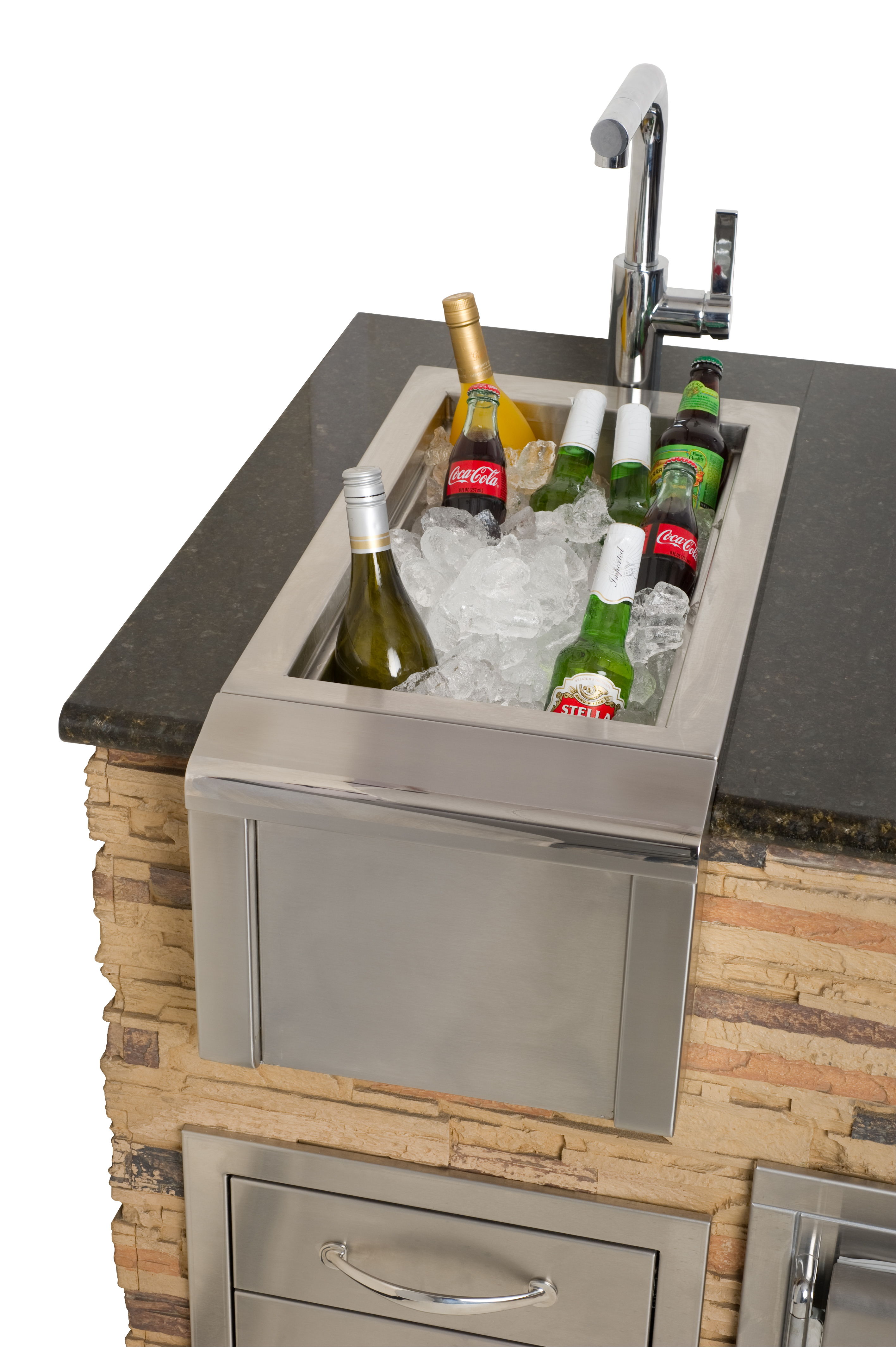 7382697490 3e6ae98094 O Las Vegas Outdoor Kitchens And Barbecues
