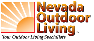 Nevada Outdoor Living Logo