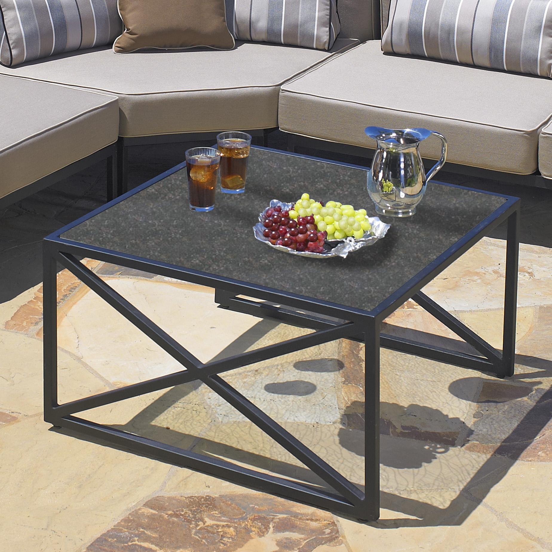 NorthCape International Outdoor Furniture