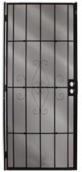 Magnum - Guarda Security Screen Door