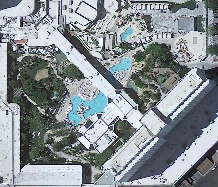 tropicana piscine 2