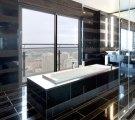 cosmopolitan las vegas west end penthouse 6