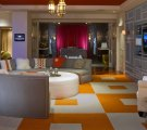 hard rock hotel las vegas real world suite 4