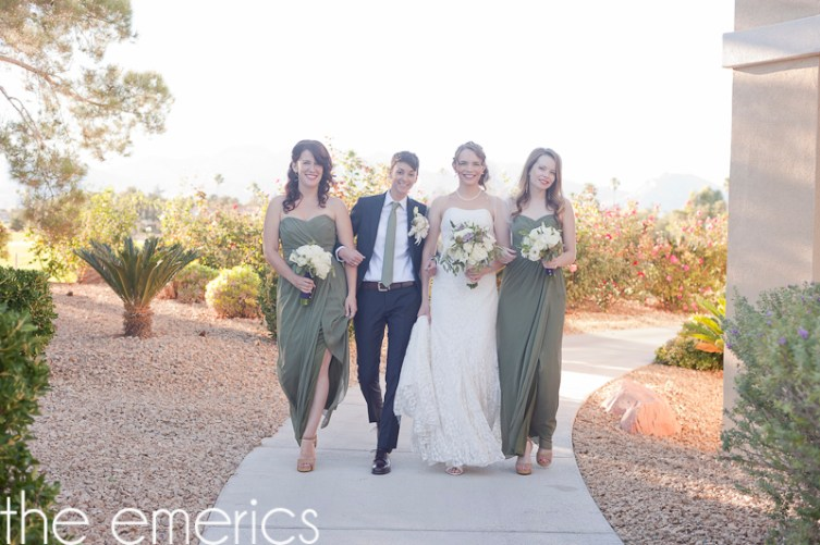 canyon_gate_country_club_las_vegas_wedding-20