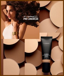 MAC-Prolongwear-Nourishing-Waterproof-Foundation