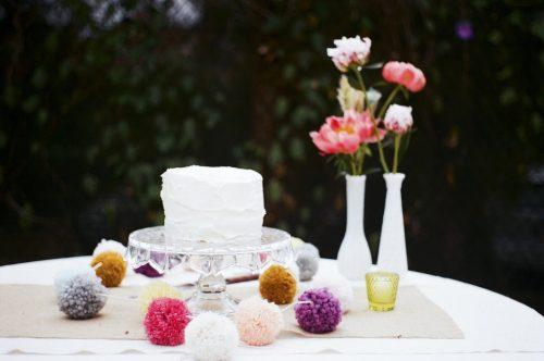 12-23-cake-1