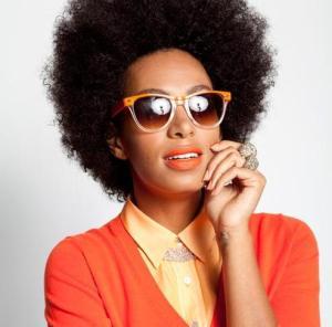orange lipstick 3