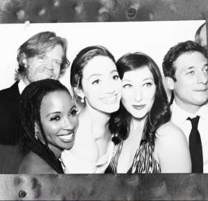 emmy-rossum-wedding-2