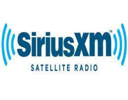 Sirius-XM-Logo 2