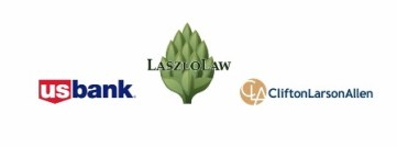 Laszlo USBank CLA