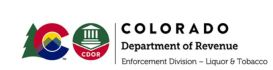 Colorado Liquor licensing
