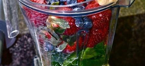Image result for la tabla coffee shop + juicery vero beach