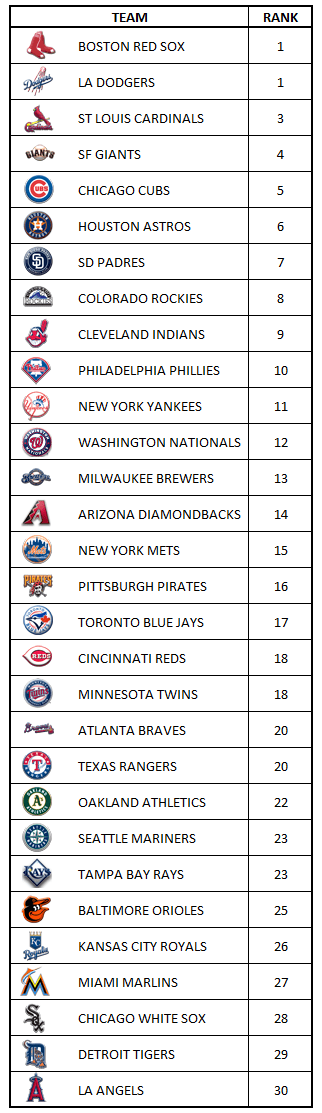 2013-MLB-FAN-EQUITY1