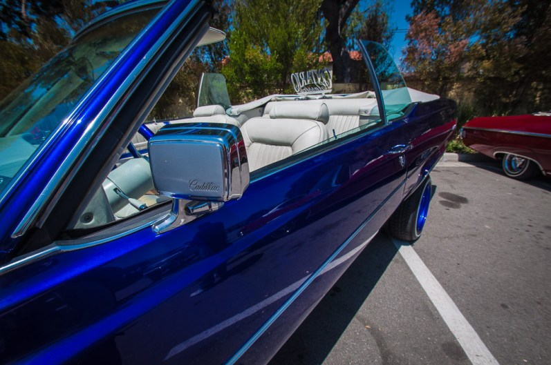 CadillacFest (12 of 15)