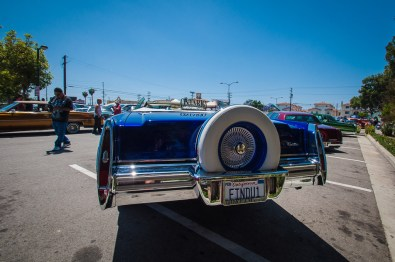 CadillacFest (13 of 15)