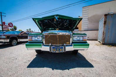 CadillacFest (5 of 15)