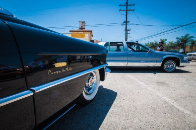 CadillacFest (8 of 15)