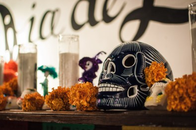 DayofTheDead_HUPA (4 of 35)