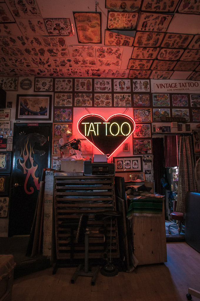 VintageTattoo (11 of 15)