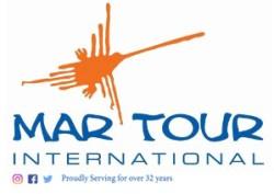 Mar Tour
