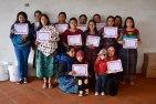 SC4BC_graduates