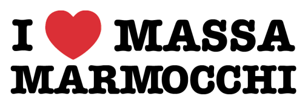 i-love-massa-marmocchi
