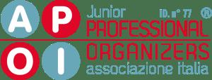 Logo APOI Junior 2016