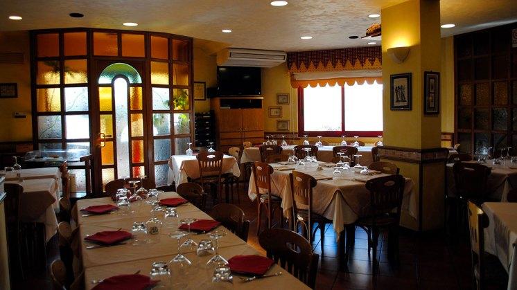 sala_pizzeria_tavernetta
