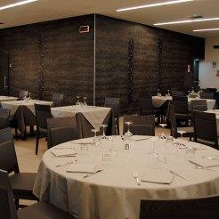 sala_ristorante_la_tavernetta