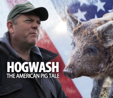 Variety is the Spice of Life-Hogwash in Michigan&Food Security